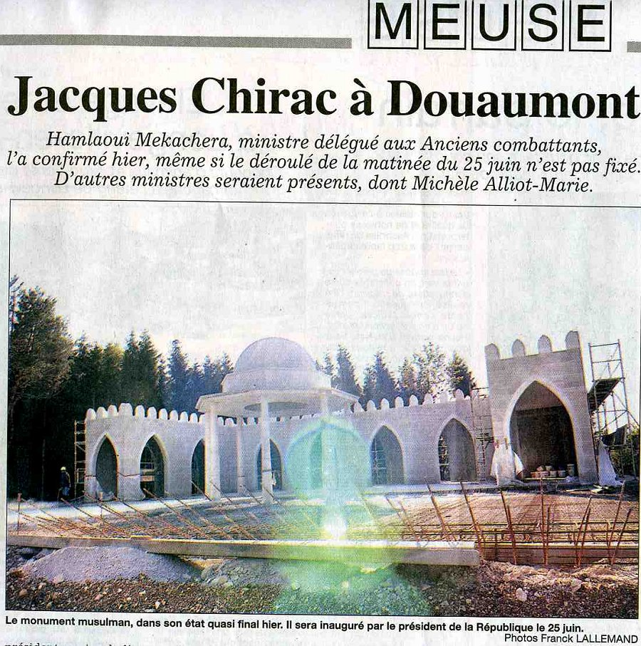 Article douaumont chirac221.jpg (267925 Byte)
