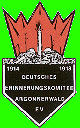 DEA-Wappen-gross.jpg (7439 Byte)